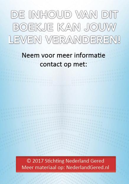 Miniboekje-evangelisatie-Goed-Nieuws-Evangelisatie-materiaal.nl-Pagina-12