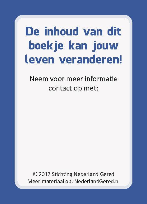Miniboekje evangelisatie - Jezus vindt jou leuk - Evangelisatie-materiaal.nl_Pagina_12