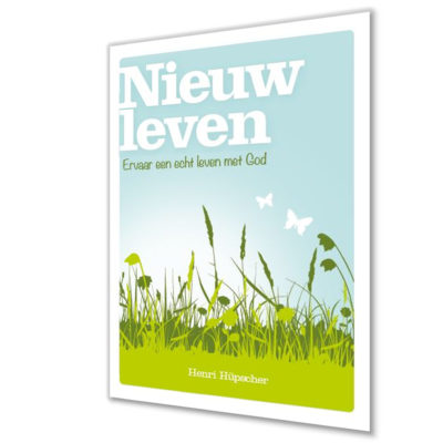 Nieuw-leven-Henri-Hupscher-evangelisatie-boekje-perspectief