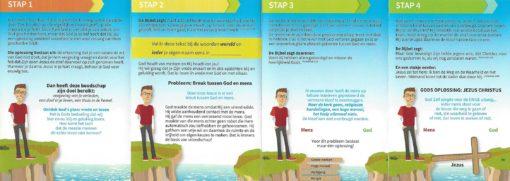 Wat ga jij kiezen - Evangelisatie miniboekje - binnenkant 3 - Evangelisatie-Materiaal.nl